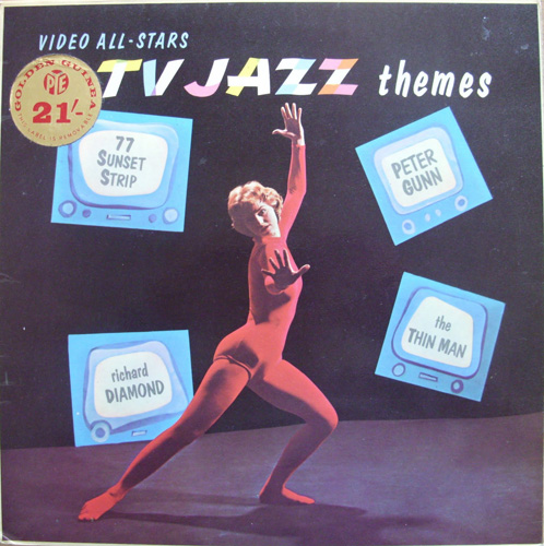 TV Jazz Themes.jpeg