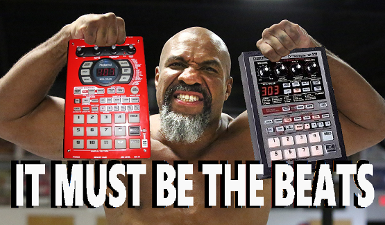it must be the beats.png