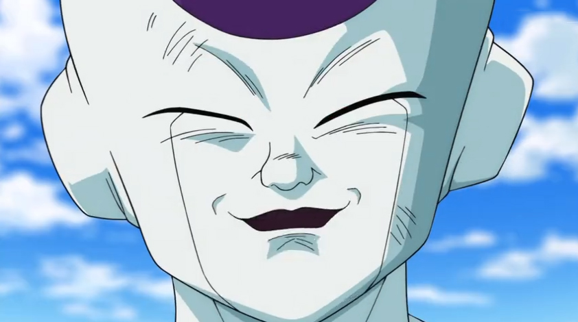 freeza-happy2.jpg
