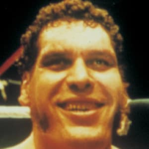 andre-the-giant-9542226-1-402.jpg
