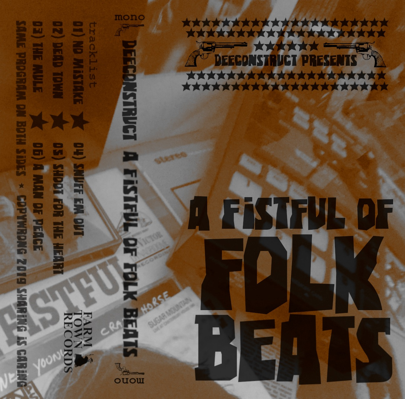 a fistfull of folk beats artwork.jpg